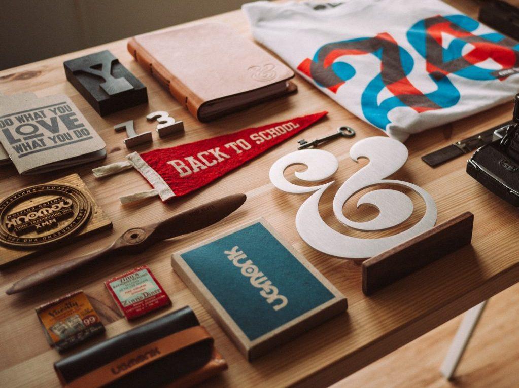 7 ways to achieve optimum Online Branding