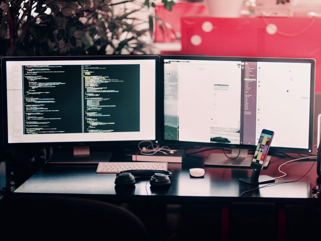 6 Stages of Software Development