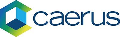 Caerus Logo