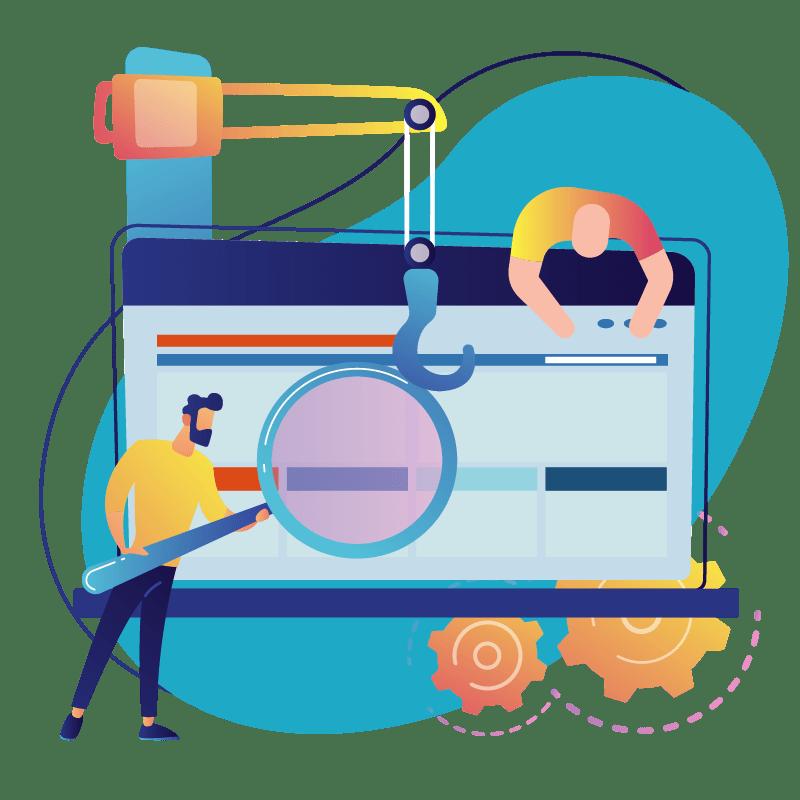 Build Better Marketing Channels