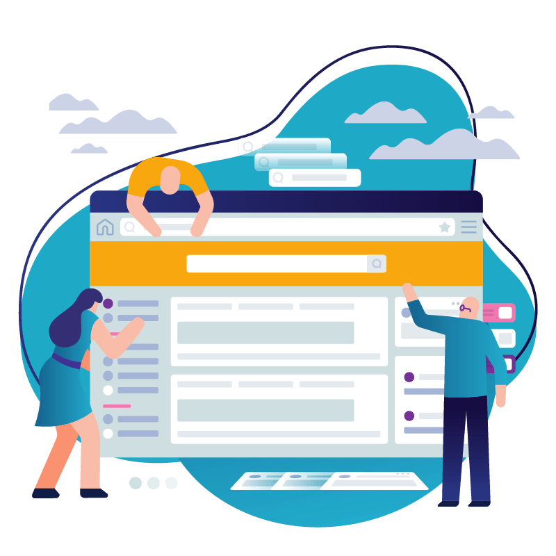 Create A Lightning-Fast Website