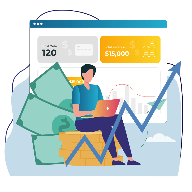 Discover New Sources Of Revenue