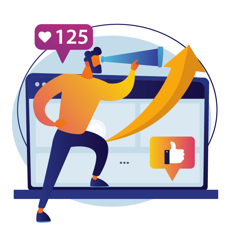 Do You Want To Improve Your Customer Outreach
