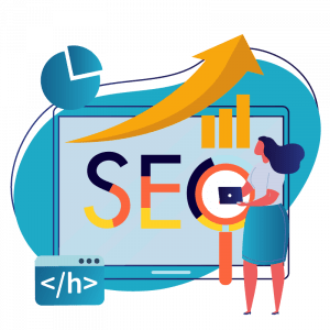 Experience For Yourself How Our SEO Boosts Site Traffic