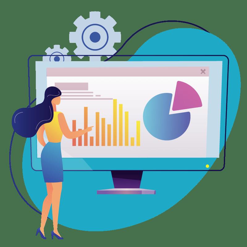 Provide Better User Experience Online