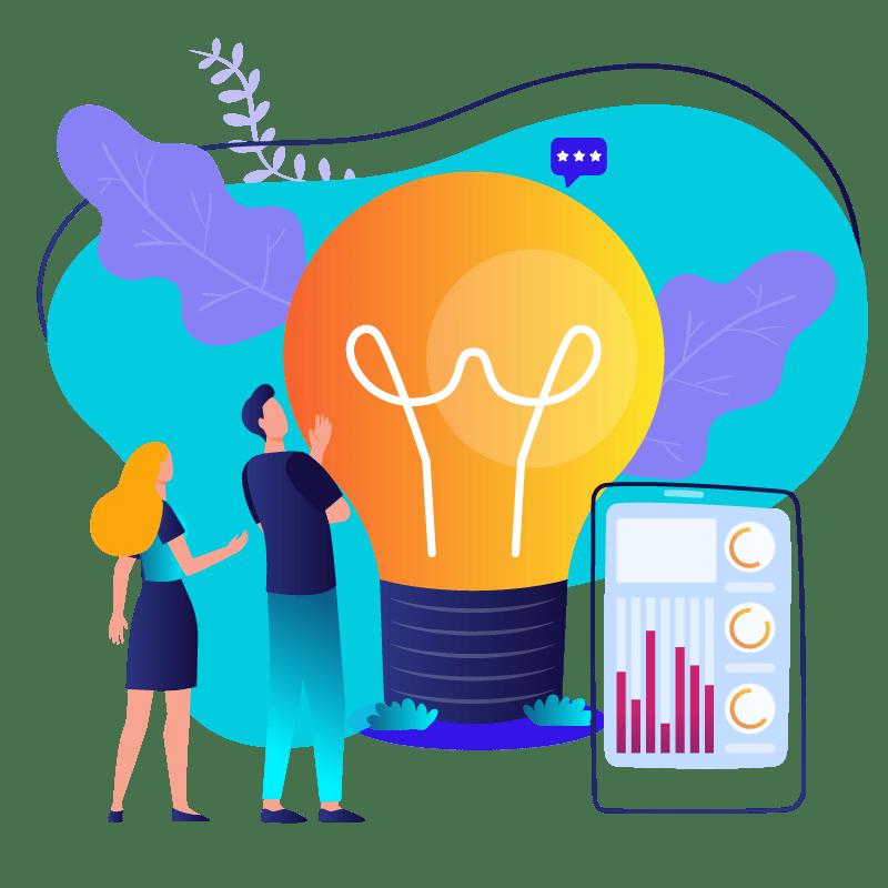 unqie digital marketing agency