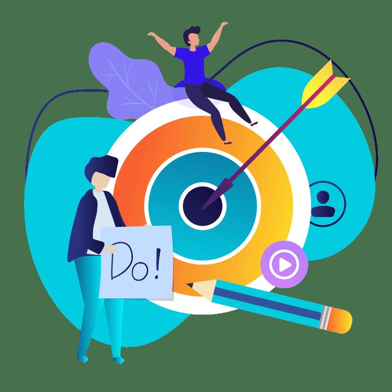caerus digital marketing agency